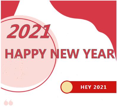 跨年倒计时,TILE新年限定好礼上线!