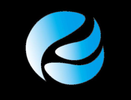波塞冬泳池——集设计、安装、施工、服务为一体的综合性专业厂家