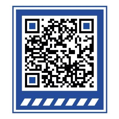 微信图片_20210206144226.jpg