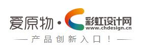 彩虹设计网