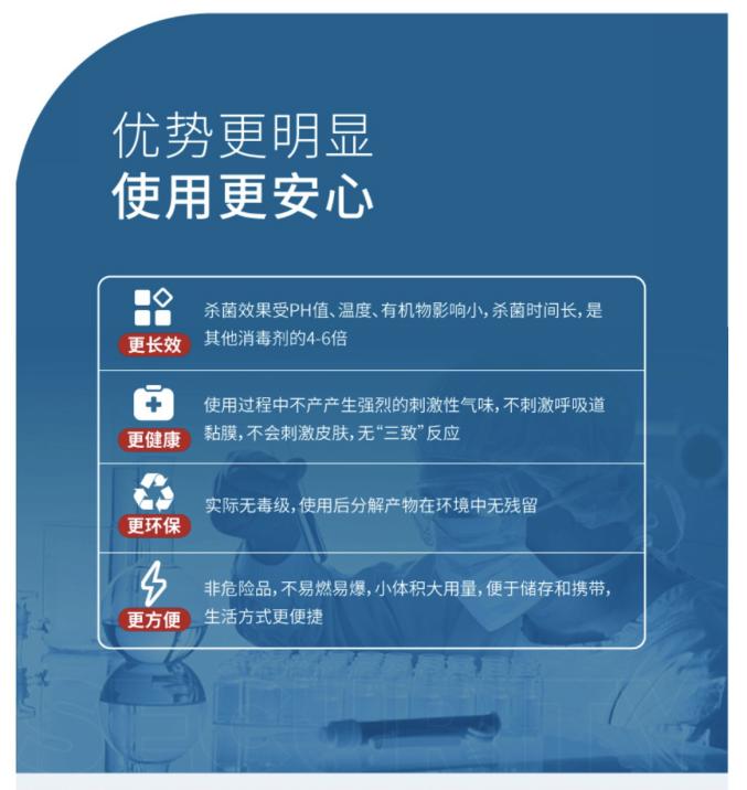 CSE上海游泳SPA展